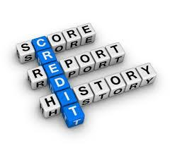 creditpuzzle