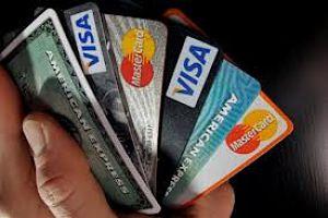 creditcard_opt