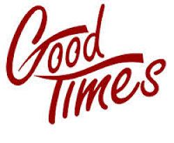 goodtimes_opt