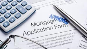 mortgage_opt